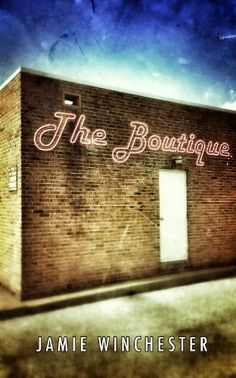 The Boutique by Jamie Winchester, http://www.amazon.com/dp/B00DP4LWKK/ref=cm_sw_r_pi_dp_p7o2rb0VY4QH4