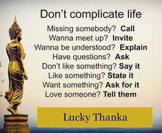 Good Morning to all the Beautiful People!!! #luckythanka #karma #dalailama #quotes #positivevibes #buddha #buddhism #love #life #beyourself #mandala #thangka #karmapa #compassion #dharma #beauty #nepal #shakyamuni #mbsfestival #awakening #mindfulness #mindbodyspirit