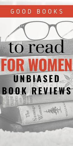 List of Good Books to Read Books To Read For Women, Best Books To Read, Good Books, Book Review Blogs, Free Books Online, Book Of Life, Book Reviews, Book Worms, Articles