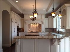 1032 Caroline Court, Naperville, IL 60565 — Breathtaking home just built by top Naper builder! Elegant/exec home nestled on huge private wooded lot in quiet cul-de-sac. Cozy porch w/iron french doors. 1st flr 10ft ceilings, Amer blk walnut flrs, 8ft mahg drs, sconces, dramatic staircase. Gourmet kit w/Wolf & Sub apps. Grand mstr bdrm w/marble frplc, walk in clst w/dress island. Unique home features luxury materials quality craftsmanship throughout.