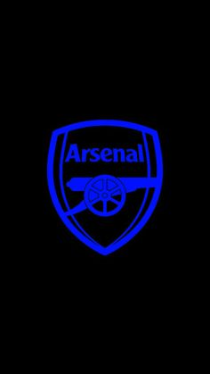 Arsenal Football, Arsenal Fc, Arsenal Wallpapers, Volkswagen Logo, Psg, Mobile Wallpaper, Hot Cars, Chelsea, Trucks