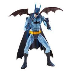 Batman Unlimited Vampire Batman Action Figure - http://lopso.com/interests/dc-comics/batman-unlimited-vampire-batman-action-figure/