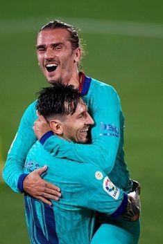 Fc Barcelona Players, Fcb Barcelona, Lionel Messi, Leo, Antoine Griezmann, My Man, Couple Photos, Cake, Draw
