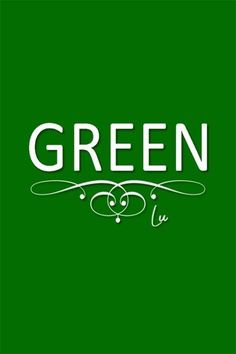 Green Earth, Color Of Life, Shades Of Green, Green Colors, Envy, Color Boards, Jazz, Collections, Colour