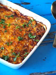 Easy Snacks, Easy Healthy Recipes, Easy Meals, Go For It, Mediterranean Recipes, No Cook Meals, Lasagna, Love Food, Macaroni And Cheese
