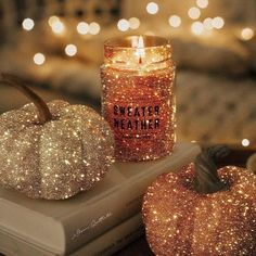 Rose Gold Aesthetic, Autumn Aesthetic, Aesthetic Collage, Aesthetic Pastel Wallpaper, Aesthetic Backgrounds, Aesthetic Wallpapers, Glitter Phone Wallpaper, Fall Wallpaper, Sparkles Background