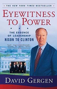 Eyewitness To Power: The Essence of Leadership Nixon to C... https://www.amazon.com/dp/0743203224/ref=cm_sw_r_pi_dp_x_g45syb7VVA4T3