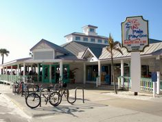 What's the Best Place to Eat in Clearwater Beach? | Clearwater, FL Patch