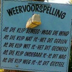 Net in Suid-Afrika. Cute Quotes, Funny Quotes, Funny Translations, Afrikaanse Quotes, Wall Quotes, Wise Words, South Africa, Qoutes, Wisdom