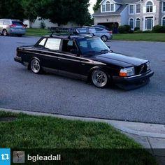 Black 240 on Gotti's (Internet Find)