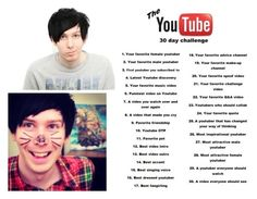 """""""Day 11 (Draw Phil Naked )"""" by infinitygangster ❤ liked on Polyvore featuring art"""