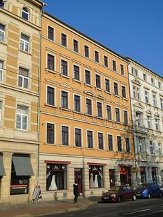 Schweriner Straße 46