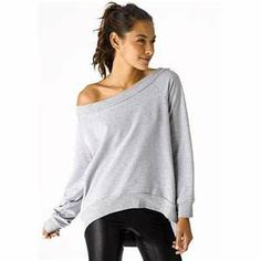one shoulder tops, love this, someone should get it for my birthday