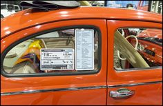 Zelectric Motors converts mostly Volkswagen beetles from gas to electric. But the San Diego based company can also convert Speedster replicas, Karmann Ghias, Things, and VW microbuses to electric also.