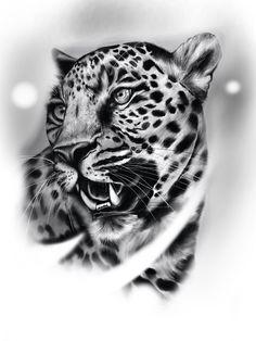 Tattoo Sketches, Tattoo Drawings, Lion Forearm Tattoos, Pirate Tattoo, Tiger Drawing, Tattoo Designs, Stomach Tattoos, Tattoo Project, Fire Art
