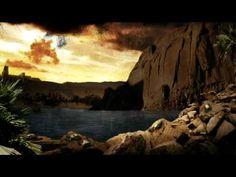 Boží hněv Deset biblických morových ran World, Water, Youtube, Outdoor, Documentaries, Christians, Dios, Gripe Water, Outdoors