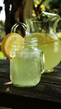 Lemonade :3