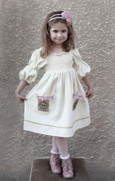 My Cinnamon Girl Princess Outfits, My Princess, Little Princess, Girl Falling, Monsoon, Scandinavian Design, Off White, Cinnamon, Fall Winter