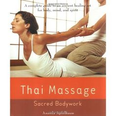 kim thai massage thaimassage happy ending