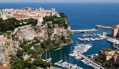 36 horas en Mónaco: las dos caras de una misma moneda http://befamouss.forumfree.it/?t=70881367#