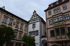 Romantic Destinations, Travel Destinations, Germany, Sea, Mansions, House Styles, Summer, Home Decor, Road Trip Destinations