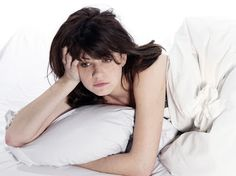 talk2paps: Why adequate sleeping is so important?