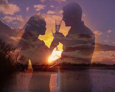 Chandigarh lány randevúk