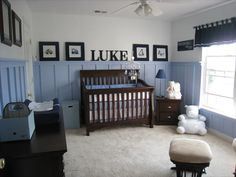 Pregnancy Parenting And Baby Information Nursery BoyBaby