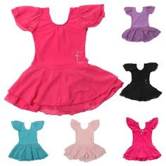 2016 Kids <font><b>Ballet</b></font> Leotard Collant Professional <font><b>Ballet</b></font> Tutus Dress for Children Gymnastics Dress for Girls Costume. ** Learn even more by clicking the image