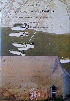 Geologia di Cagliari | Nicola Borghero - Academia.edu