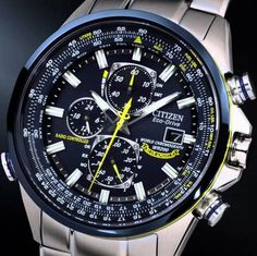 After doing research on more than 150 watches I've come up with my top rated men's watches for the money in various categories. See my picks for men's watches under 1,000, 500, 300, and 100 dollars.