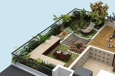 Terrace View of the Villa from the Best Real Estate Developers in Bangalore  luxurious villas near sarjapur road | premium flats in singasandra | luxurious flats in singasandra | luxury flats off hosur road luxury flats in hosur road