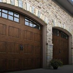 15% OFF ALL Clopay GARAGE DOORS (Offer valid on In-Stock and Special Order) or 15% OFF Product and Labour on... http://www.lavahotdeals.com/ca/cheap/15-clopay-garage-doors-offer-valid-stock-special/126269
