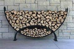 firewood rack - Bing Images