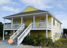 Happy Our 7065 | Corolla Vacation Rental | Whalehead Outer Banks