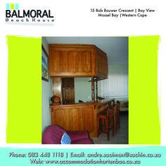 Come and enjoy your holidays here at Balmoral Beach House. #BalmoralBeachHouse #Accommodation #Bar