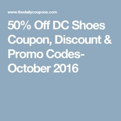 be884219abbf3 10 Best Organif promo codes 50% discount coupon codes images ...