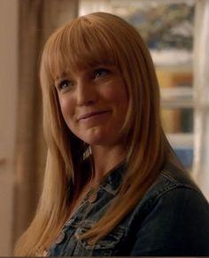 """Arrow - 2x13 - """"Heir to the Demon""""- Caity Lotz as Sara Lance in flashbacks"""