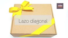 👌 Cómo ENVOLVER un REGALO? Lazo o moño diagonal- Caja con LAZO DIAGONAL. Lab, Baby Shower Photo Booth, Baby Box, Sweet Memories, Birthday Decorations, Christening, Ideas Para, Projects To Try, Packing