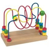 Eco-Friendly & Educational Baby Toys Online at Lime Tree Kids