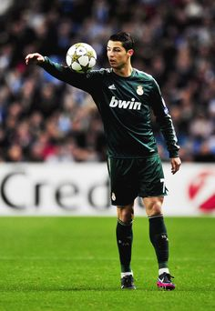 Az 26 Legjobb Kép Az Cr7 Táblán Athlete Football Soccer és