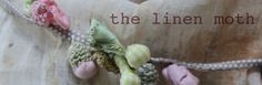 the linen moth  fab! artist. textiles and more.