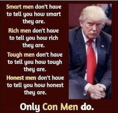 Smart Men, Cartoon Jokes, Rich Man, Strong Quotes, Wise Quotes, Republican Party, Great Quotes, To Tell, Politics
