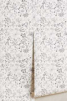 Shop the Meadowfield Wallpaper and more Anthropologie at Anthropologie today. Read customer reviews, discover product details and more.