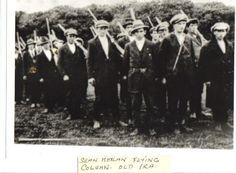 'The Erst-While Enemy Who Is . No More' -- Part Trauma at the Burgery Irish Gaelic Language, Ireland 1916, Shell Shock, Michael Collins, Irish Celtic, Insurgent, Trauma, War, History