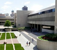 sinclair community college dayton ohio | Colleges in Dayton, OH | Community Colleges in Dayton. First college I attended.
