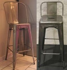 Google Image Result for http://remodelista.com/img/sub/tolix-bar-stool-2.jpg