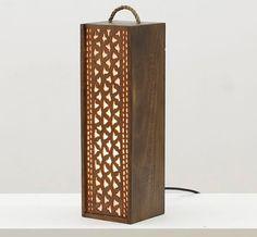 Items similar to Light box - Fraga on Etsy