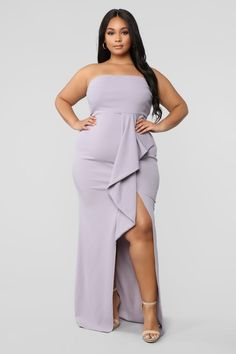 Fashion Nova has of plus size dresses for women. Shop plus size cocktail dresses, long dresses, bodycon dresses for your next gram-worthy going out look. Shop our sale items for cheap plus size dresses online! Plus Size Cocktail Dresses, Plus Size Dresses, Plus Size Outfits, Plus Size Fashion For Women, Plus Size Women, Plus Zise, Dresser, Maxi Gowns, Kinds Of Clothes