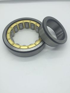 us$ 599.00/Piece, Single Row Cylindrical Roller Bearing NU2338M, I.D: 190.000mm, O.D: 400.000mm, Width: 132.000mm, Outside Diameter of ID: 240.000mm, Chamfer: 5, Basic Dynamic Load Rating: 1922KN, Basic Static Load Rating: 2805KN, Limited Speed (rpm): 1296(grease)/1680(oil), Gross Weight: 85.2kg, Brass Cage Grease, Cage, The Row, The Outsiders, Wedding Rings, Oil, Bear, Engagement Rings, Enagement Rings